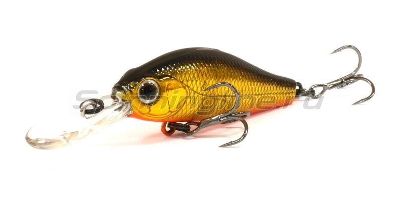 ZipBaits - ������ Khamsin Tiny 40 SP-DR 050 - ���������� 1