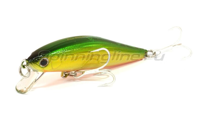 ZipBaits - ������ Rigge Hunted 78S 406 - ���������� 1