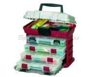 Ящик Plano 1354-00