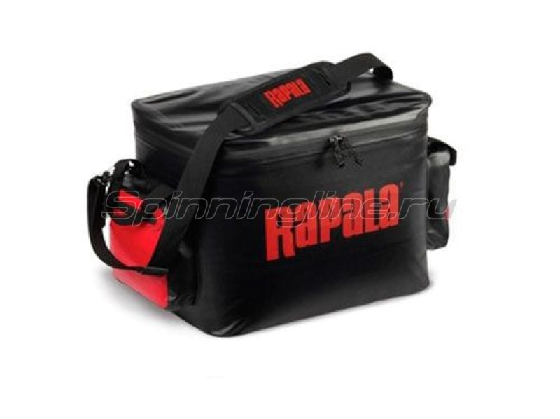 Сумка Rapala Waterproof Tackle Bag - фотография 1