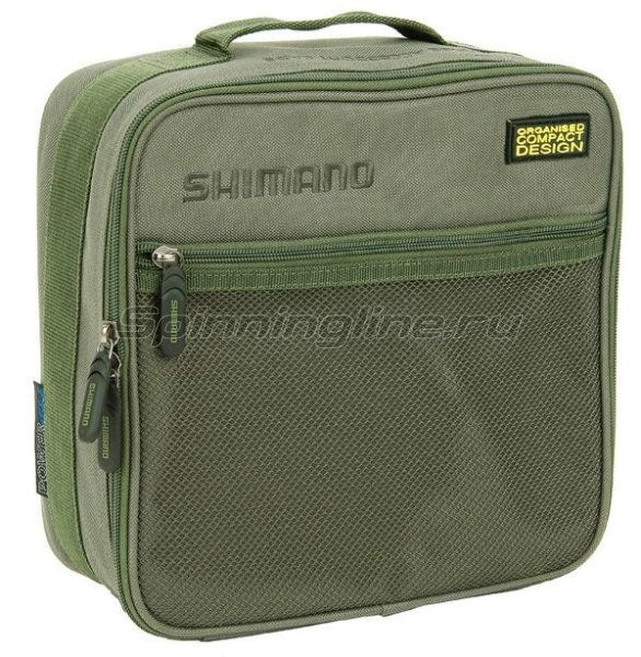 ����� Shimano Large Accessory Case - ���������� 1