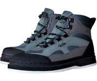 Обувь для забродной ловли Alaskan Adventure Felt