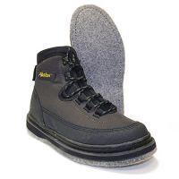 Обувь для забродной ловли Alaskan Storm