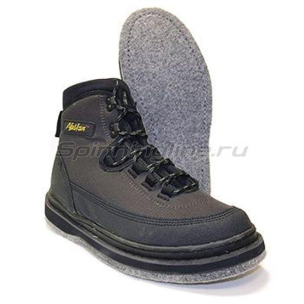 Ботинки забродные Storm 8 -  1