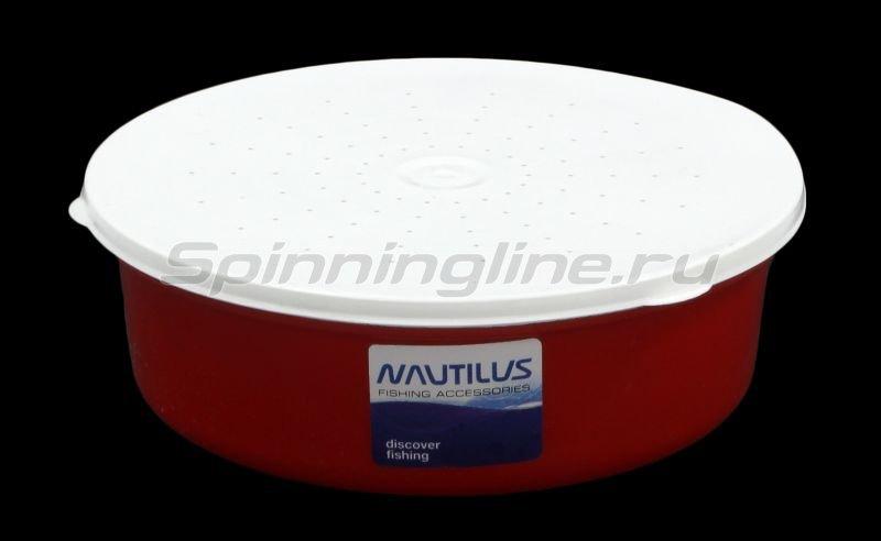 Коробка для приманок Anplast Bait Box 0.70л, 162мм - фотография 1