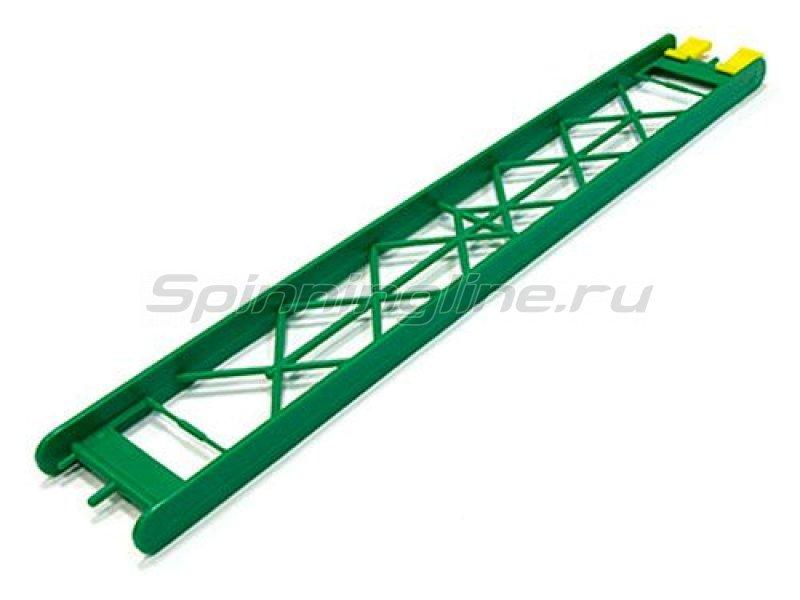 Мотовило Anplast Double Winder 34 см -  1