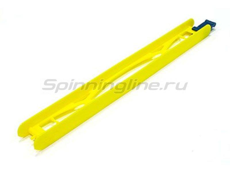 Мотовило Anplast Slim Line Winder 20 см -  1