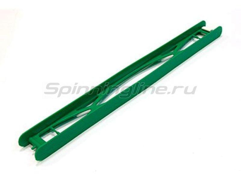 Мотовило Anplast Slim Line Winder 24 см -  1