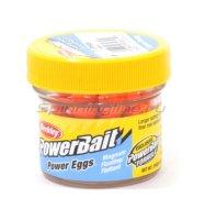 Приманка Dough Eggs Magnum fluo orange