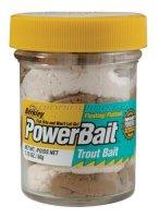 Паста Berkley PowerBait TroutBait Bread Crust