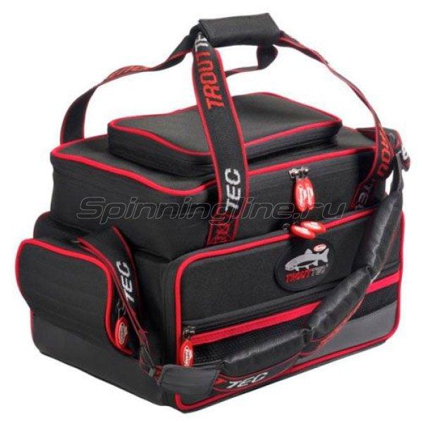 Сумка Berkley Trout Tec Bag L -  1