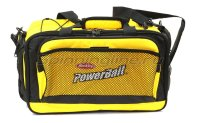 Сумка Berkley Powerbait Bag L