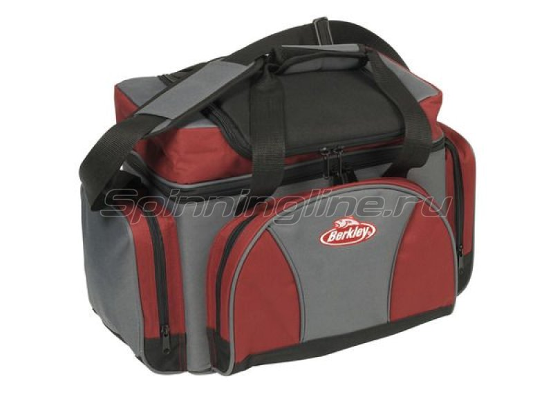 Сумка Berkley Storage bag inc. - фотография 1