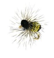 Искусственная мушка Vania 1105B-16