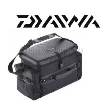 Сумка Daiwa Tackle Organizer