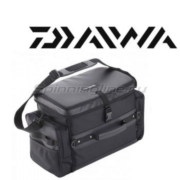 Сумка Daiwa Tackle Organizer - фотография 1