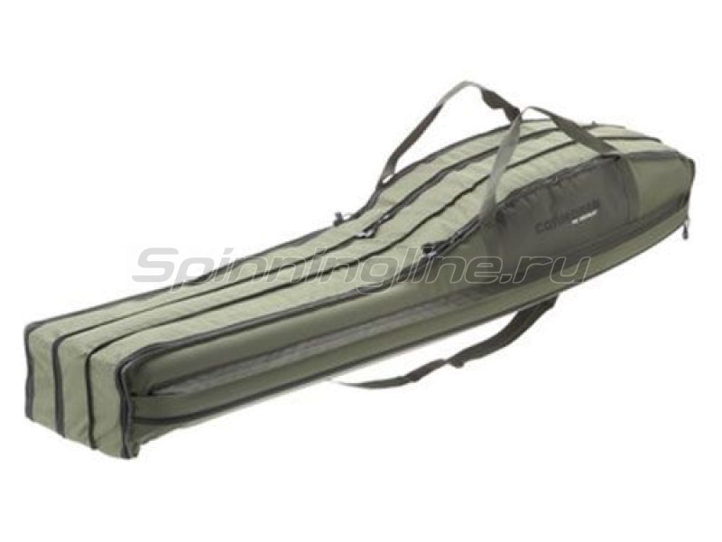 Чехол Cormoran для удилищ Sport Fishing Modell 5053 105 см - фотография 1
