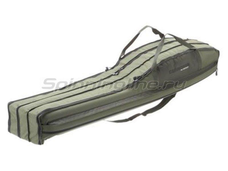 Чехол Cormoran для удилищ Sport Fishing Modell 5053 125 см - фотография 1