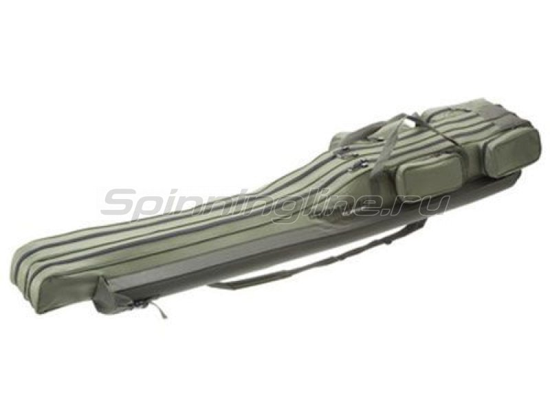Чехол Cormoran для удилищ Sport Fishing Modell 5054 105 см - фотография 1