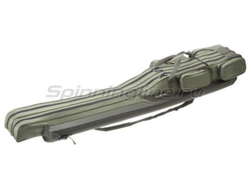 Чехол Cormoran для удилищ Sport Fishing Modell 5054 150 см -  1