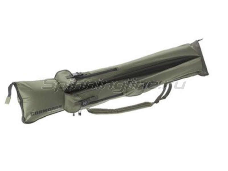 Чехол Cormoran для удилищ Sport Fishing Modell 5055 175 см - фотография 1