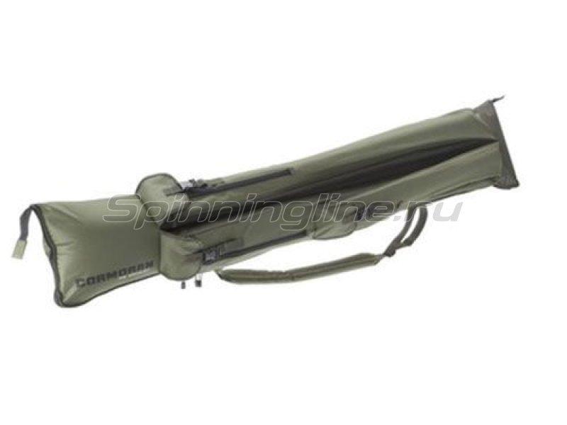 Чехол Cormoran для удилищ Sport Fishing Modell 5055 190 см - фотография 1