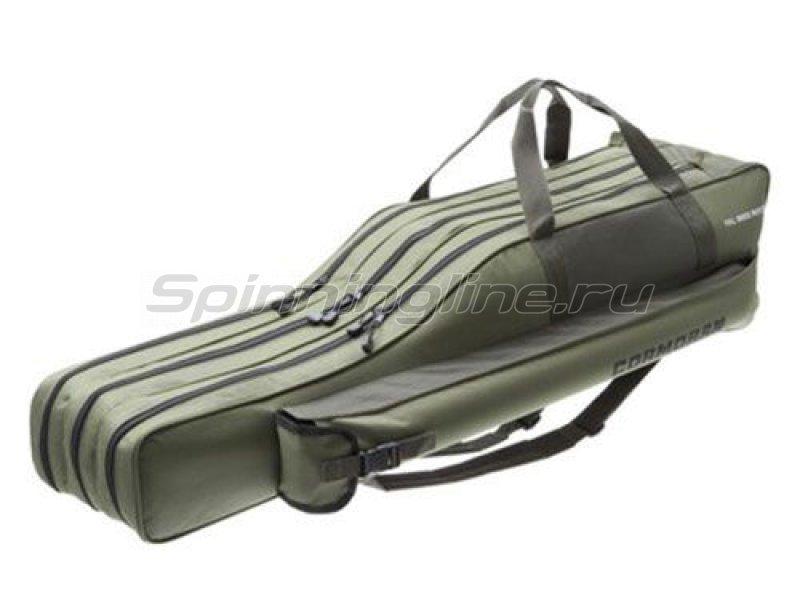 Чехол Cormoran для удилищ Sport Fishing Modell 5061 125 см - фотография 1