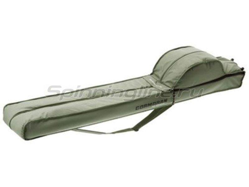 Чехол Cormoran для удилищ Sport Fishing Modell 5062 150 см -  1