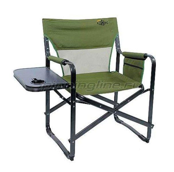 Кресло складное Holiday Fishing 01 -  1
