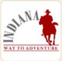 Туристические коврики Indiana