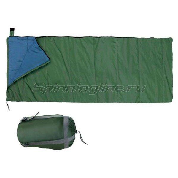 Спальный мешок Holiday Territory - фотография 1