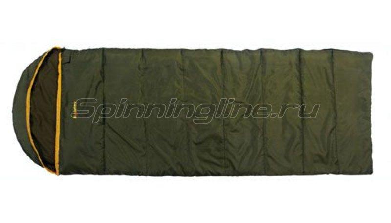 Спальный мешок Holiday Forest -  1