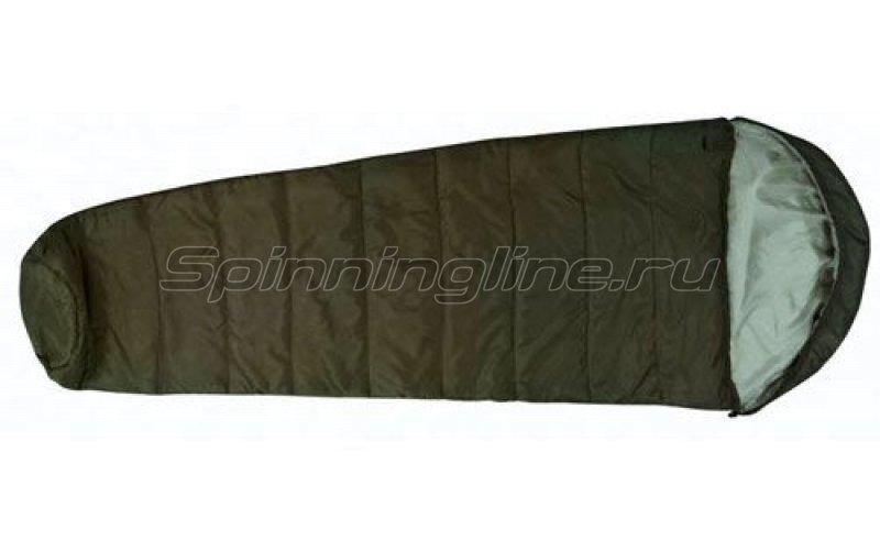Спальный мешок Holiday Tundra -  1