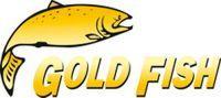 Груз для разнесенных оснасток Fish Gold