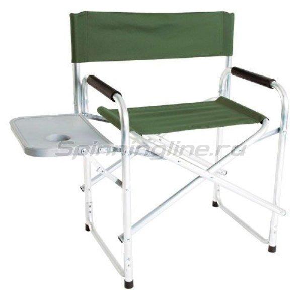 Кресло складное Holiday Alu Picnic Pro - фотография 1
