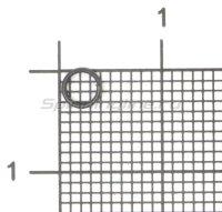 Кольцо заводное Kosadaka 1207B-04