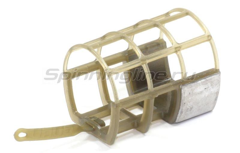 Guru - Cage Feeder Medium 23гр - фотография 1
