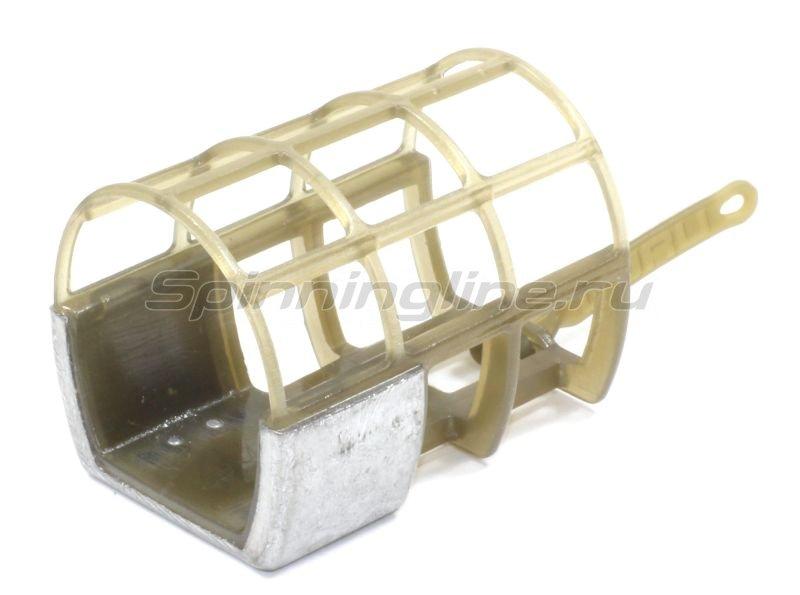 Guru - Cage Feeder Medium 23гр - фотография 2