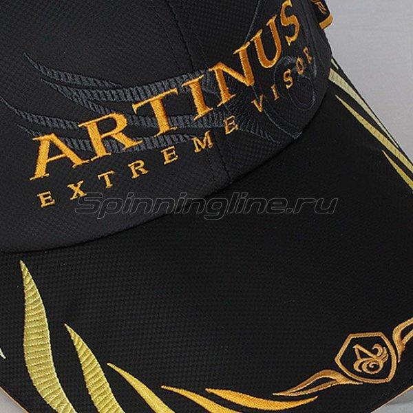 Кепка Artinus AC-717 M - фотография 2