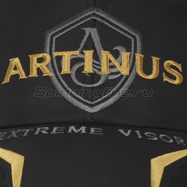 Кепка Artinus AC-770 L - фотография 3