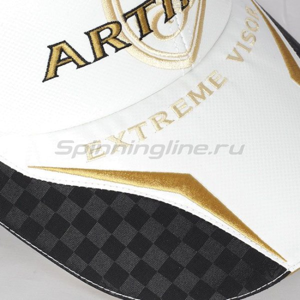 Кепка Artinus AC-771 LL - фотография 2