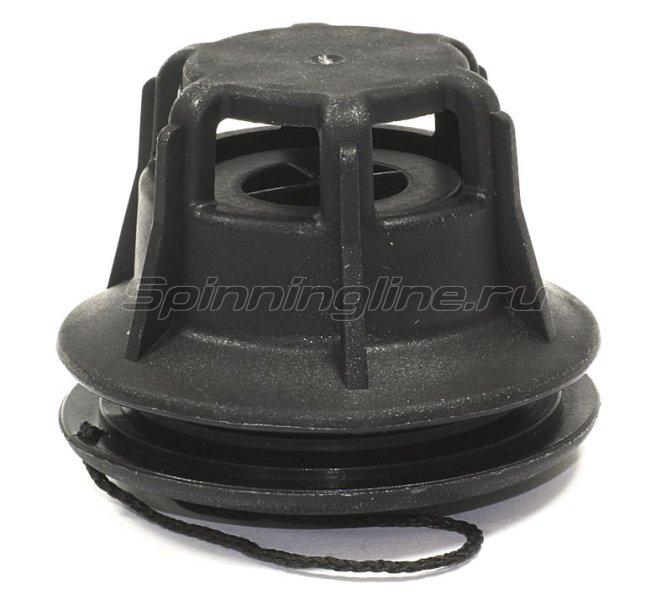 Клапан надува -  1