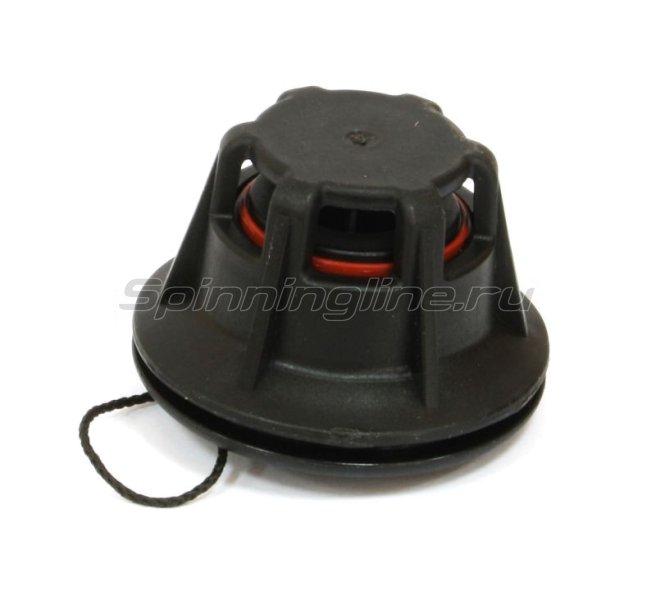 Клапан надува SL boats -  1
