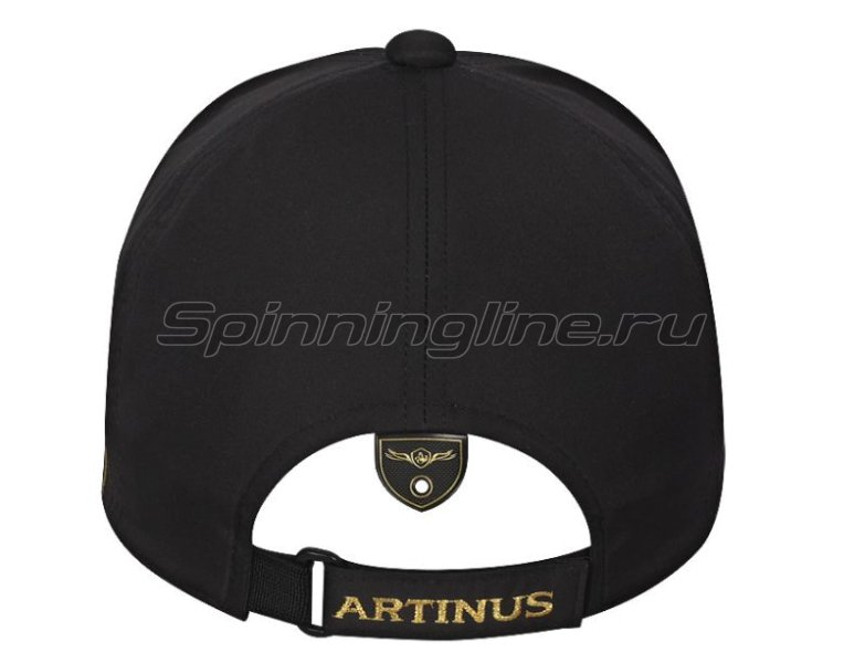 Кепка Artinus AC-740 LL - фотография 3