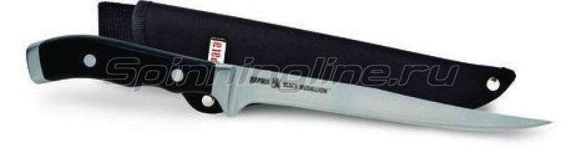 Нож Rapala BMFK5 - фотография 1