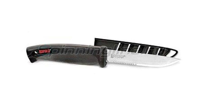 Нож Rapala разделочный RUK4 -  1