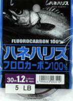 Флюорокарбон Yamatoyo Hane Fluoro Harisu