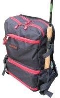 Рюкзак для ходовой рыбалки №2