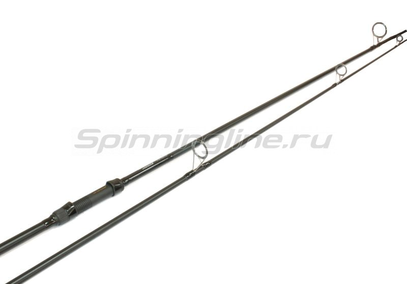 Sportex - Competition Carp 395 - фотография 1