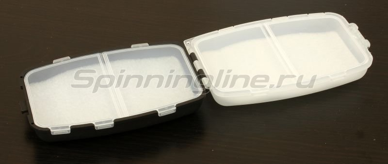Коробка Anplast Wobbler-Fly - фотография 2
